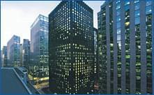 IT Training New York, NY