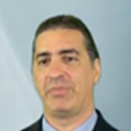 Meet Mobile App Development Instructor Joe Gagliardo