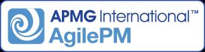 AgilePM® Certification Training