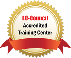 EC-Council Certification Training