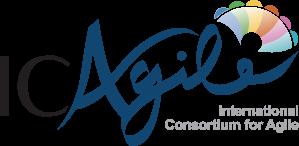 ICAgile Certification Training