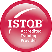 ISTQB<sup>®</sup> Certified Tester Foundation Training