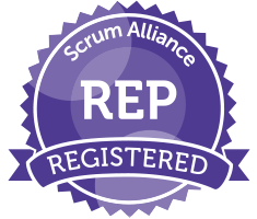 Scrum Alliance Certification Training
