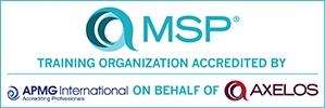 MSP® Certification Training