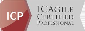 ICAgile Fundamentals Certification Track