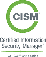 Certified Information Security Manager (CISM) Training