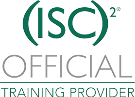 (ISC)²® Certification Training