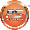 PS Professional Certification