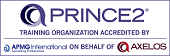 <p>PRINCE2 Foundation Certification</p>