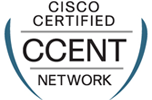 Cisco CCENT Certification