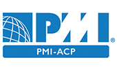 <p>PMI Agile Certified Practitioner (PMI-ACP)® Training</p>