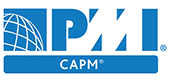 <p>Certified Associate in Project Management (CAPM)</p>