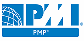 <p>Project Management Professional (PMP) Certification</p>