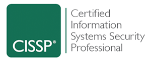 (ISC)²<sup>®</sup> Certification Training