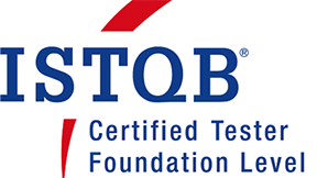 ISTQB® Certified Tester Foundation Training