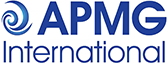 APMG-International