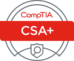 CompTIA CASP Certification Training