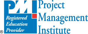 Project Management Institute (PMI)<sup>®</sup> Certification Training