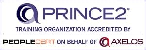 PRINCE2<sup><sup>®</sup></sup> Certification Training