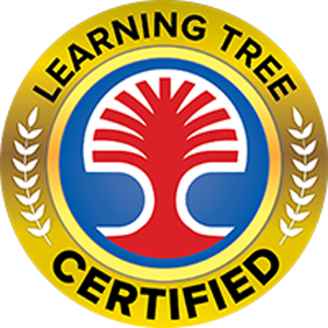 Learning Tree Certifications