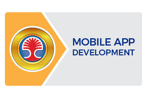 Learning Tree Mobile App Development Certification