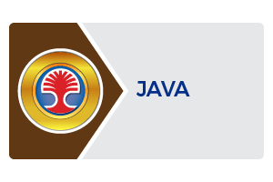 Learning Tree Java Certification