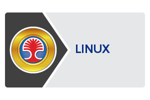 Learning Tree Linux Certification
