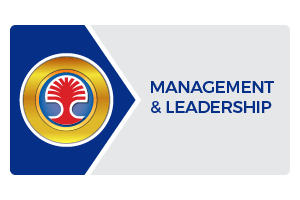 Learning Tree Management-Leadership Certification
