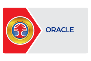 Learning Tree Oracle Certification