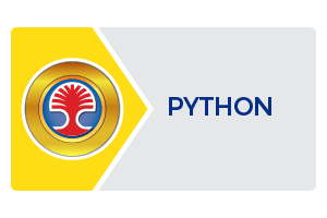 Learning Tree Python Certification