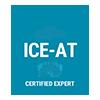ICAgile Agile Testing Certification Track