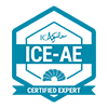 ICAgile Agile Engineering Certification Track
