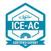 ICAgile Agile Coaching Track