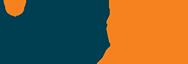 IIBA EEP logo