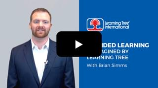 Blended Learning Video