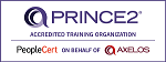 PRINCE2 6th Edition