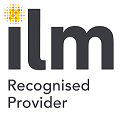 ILM Endorsed Training