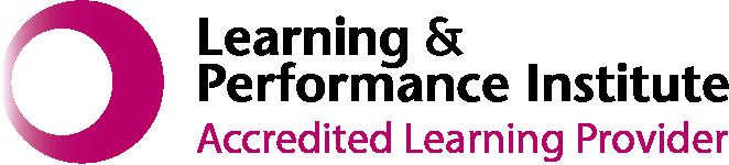Lean Six Sigma Certification Training