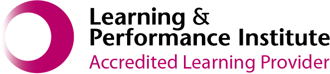 Lean Six Sigma Certification Training