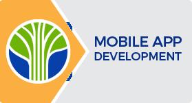 Learning Tree Mobile App Development Certification