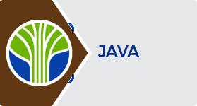 Learning Tree Java Certification