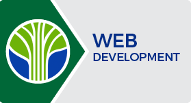 Learning Tree Web Development Certification