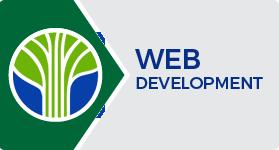 Learning Tree Web Development Certification