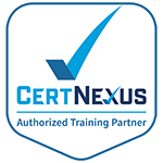 CertNexus Certification Training