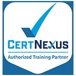 CertNexus Certification Training