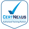 CertNexus Certification
