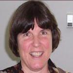 Kathy Farinholt
