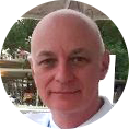 Mike Parker