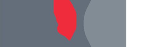 Area9 Learning Logo