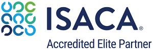 ISACA ATO Logo